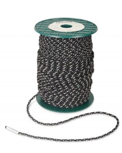 Rope Drisse 4.0 mm Breaking Load 300kg (Price Per Meter)