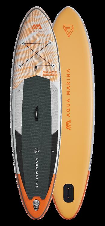 """SUP Paddle Board Aqua Marina Magma 33"""""""
