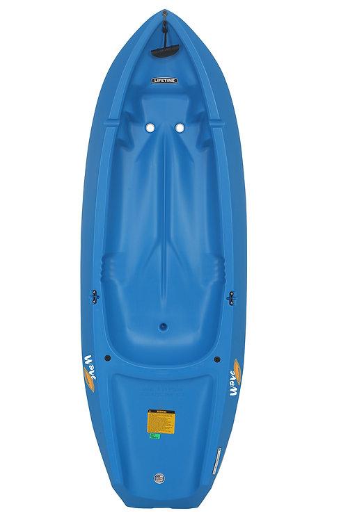 Kayak Lifetime Wave / Junior