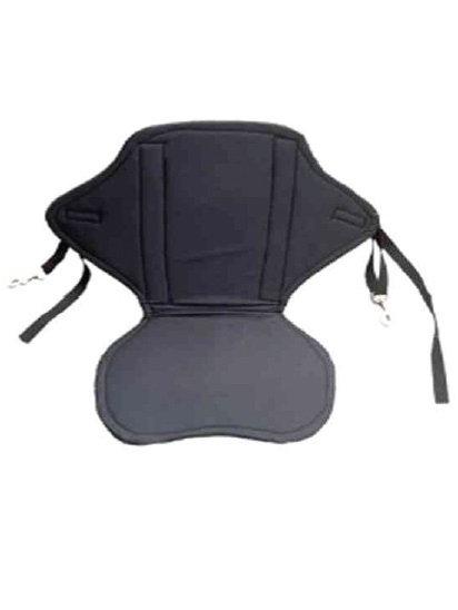 Kayak Seat Economy