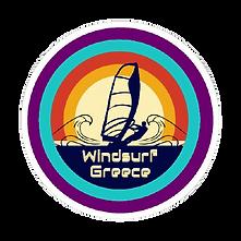 WindsurfGreece