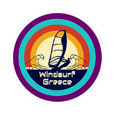 WindsurfGreece