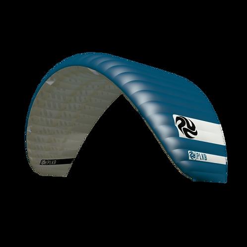 Peter Lynn Foil Kite PLKB Nova V1 Ultralight