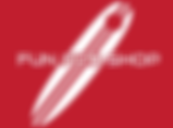 funproshop-logo-red narrow.png
