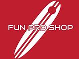 funproshop-logo-red narrow.png