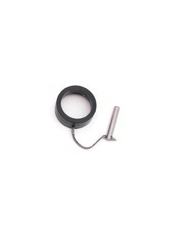 Streamlined RDM Extension Collar & Pin