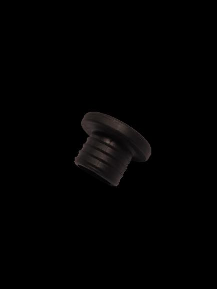 Neilpryde Mast Top Plug Sheartip P702A