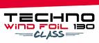 Techno_Wind_Foil_130_Class_160.png
