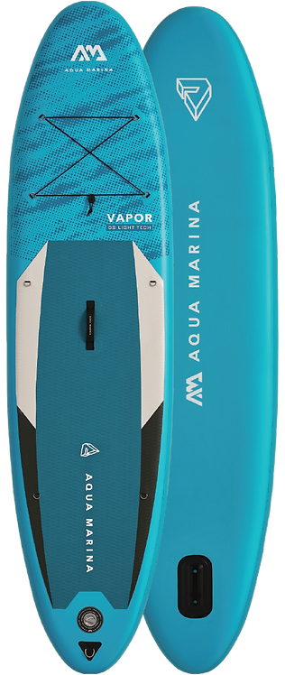 "SUP Paddle Board Aquamarina Vapor 10΄4"""