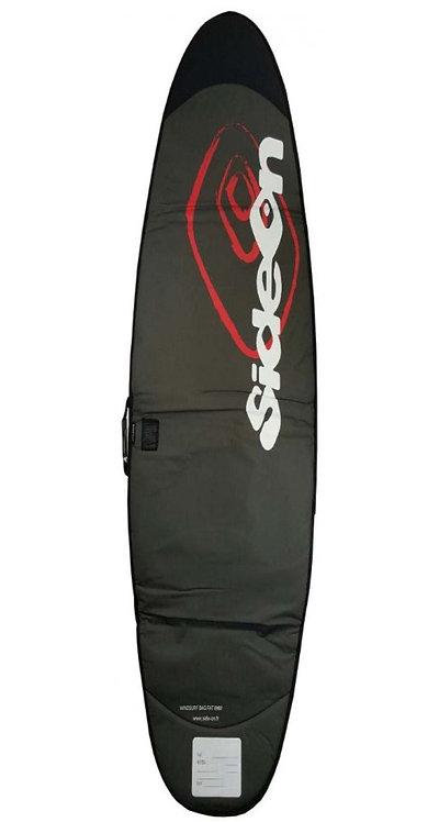 Side On 14'0''/31'' Board Bag Race 5 mm
