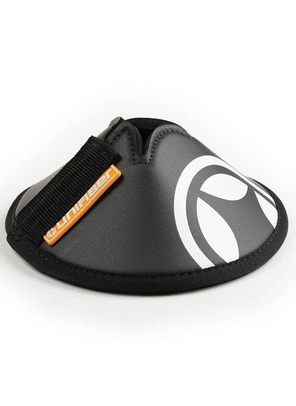 Unifiber Mast Foot Protector Cone