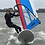 Thumbnail: Mistral Windsurfer LT Race Rig 5.7