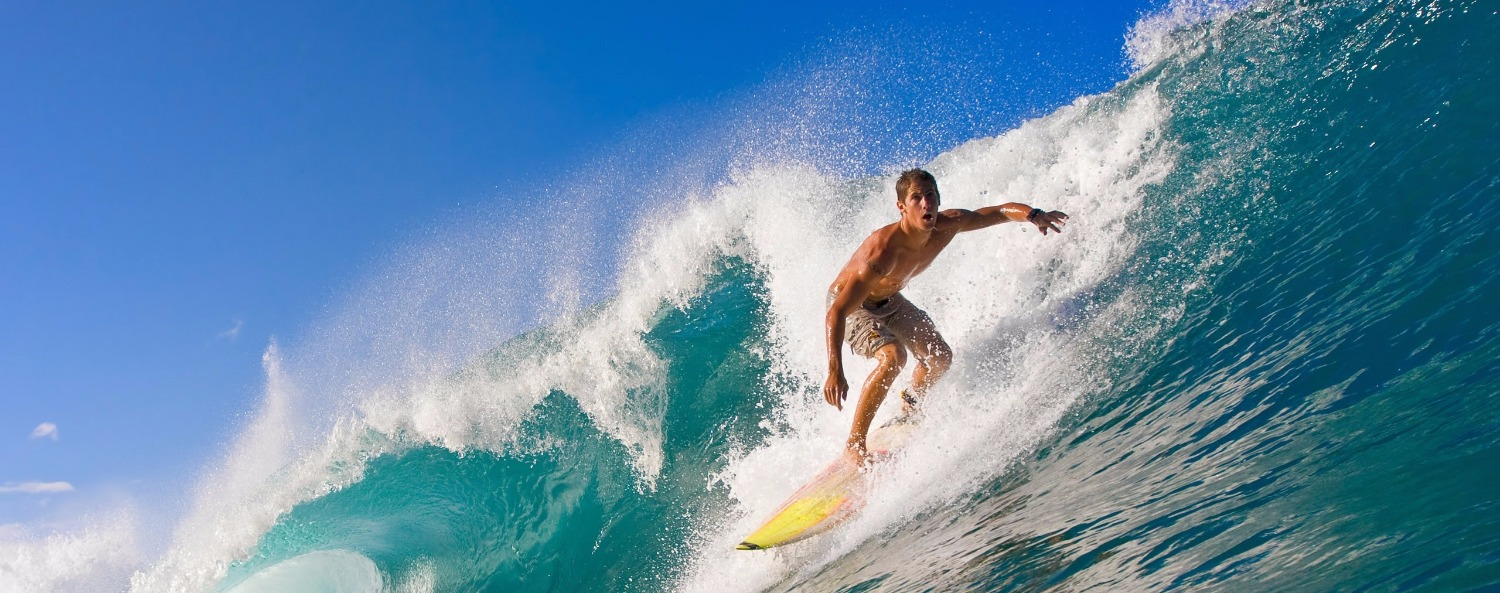 497258-surfers-images_edited