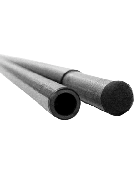 OEM Carbon 60% Mast RDM 370cm