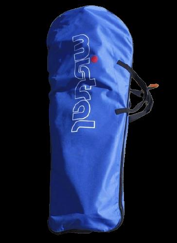 Mistral Boom Bag / Rig Bag