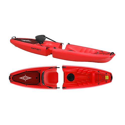 Kayak Falcon Modular