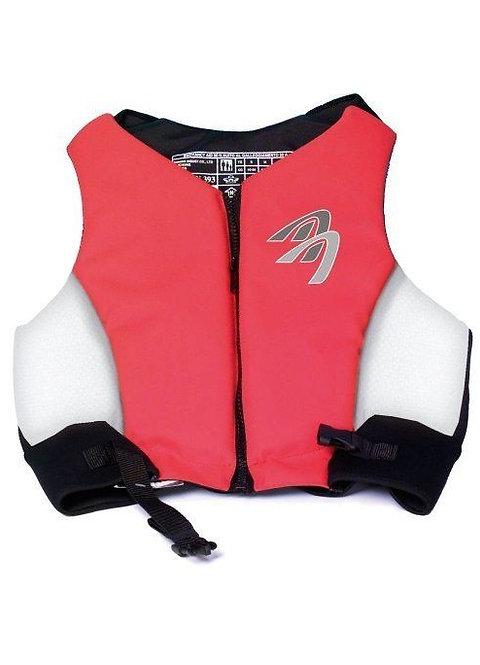 Ascan Garda Life Vest Lightweight Buoyancy Aid