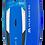 Thumbnail: SUP Paddle Board Aqua Marina Beast 32''