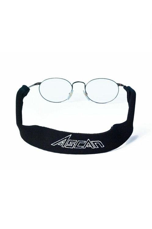 Neoprene Strap For Sunglasses Ascan Brillenbander