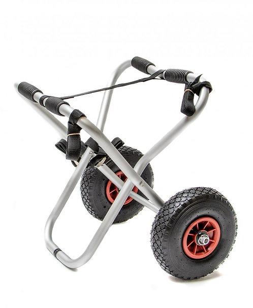 Transport Trolley for SUP, Surf, Windsurf, Kayak Unifiber