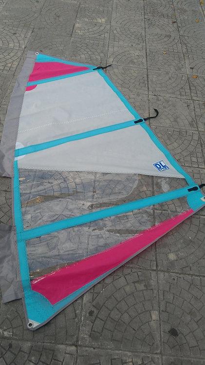 DL Windsurf Sail 2.5