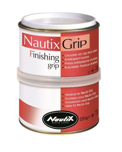 Nautix Grip Windsurf Anti Skid Αντιολίσθηση Σκαφών