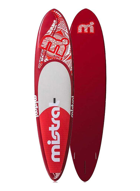 Mistral SUP Board Levuka 11'2''