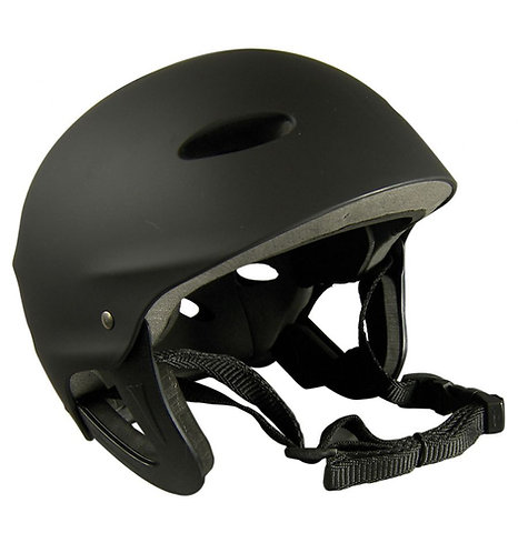 Side On Helmet for Windfoil & Windsurf / Black