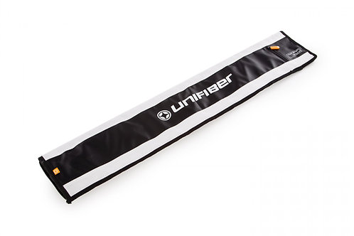 Unifiber Foil Mast Bag Range 70-80 cm / 100-110 cm