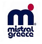 MistralGreeceLogo.png