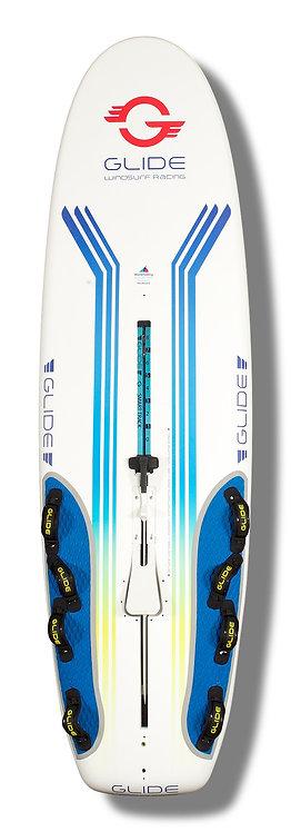 Glide Race Board 299cm x 85cm 276L