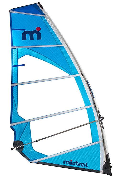 Mistral Windsurf Zonda Sail 7.8m2