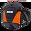 Thumbnail: Loftsails Slalom Lite Harness