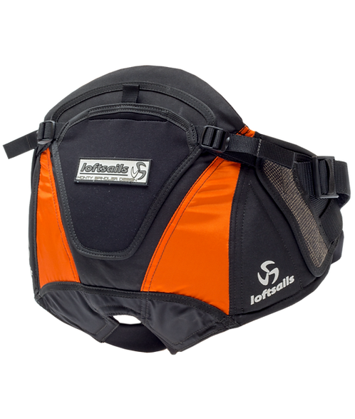 Loftsails Slalom Lite Harness