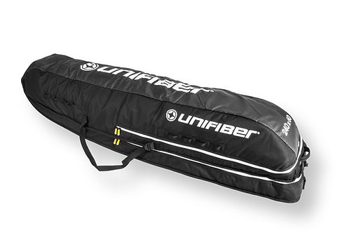 Blackline Roofrack Board Quiverbag