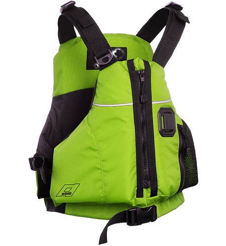 Life Vest Shaman Buoyancy Aid
