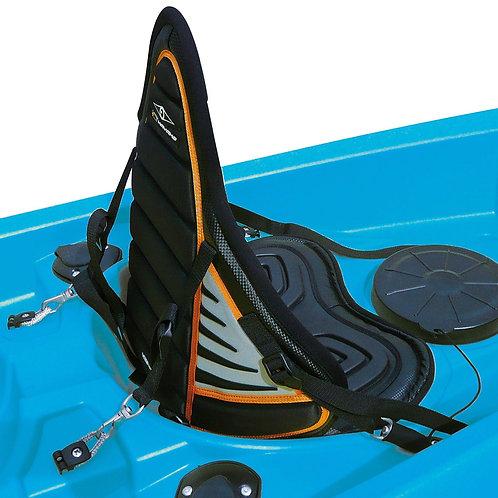 Bic Sport Kayak Seat Ergonomic Backrest