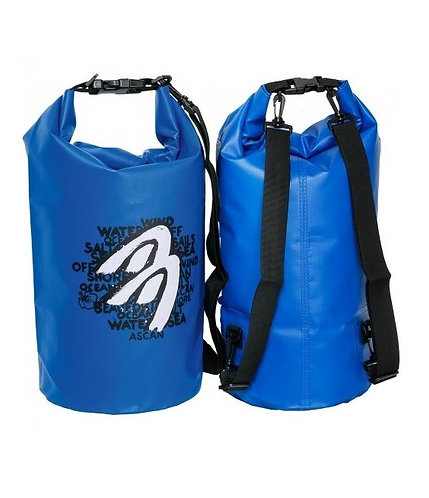 Ascan Dry Bag Bag Pack