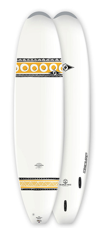 Bic Surf Board Dura-Tec 7'9'' Malibu
