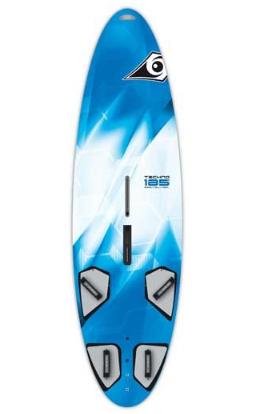 Windsurf Board Bic Techno 293x79cm 185 L