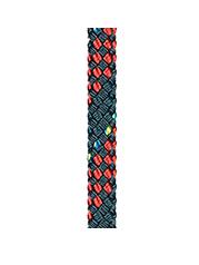 Rope Liros Regatta 2000 6mm Dyneema Breaking Load 2000kg (Price Per Meter)