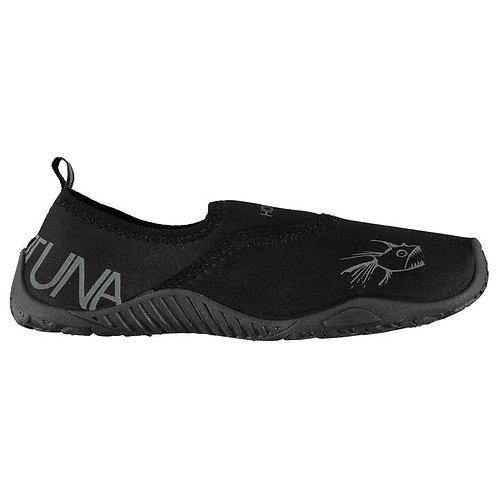 Hot Tuna Watersports Shoes Black