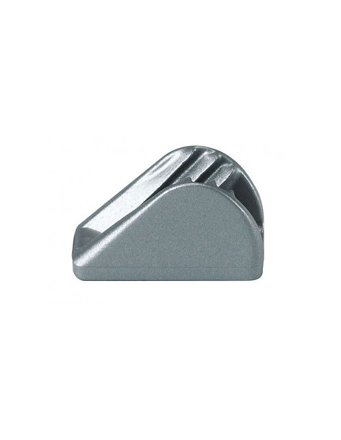 Taquet Clamcleat® CL712 Small Alloy Insert Cleat