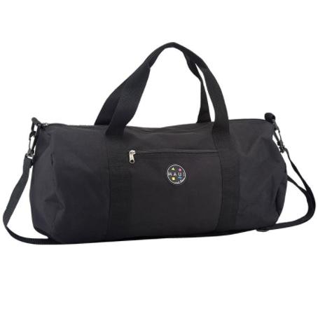 Maui & Sons Sport Bag 49cm x 25cm x 25cm