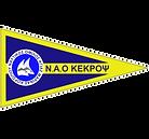 Naok-Logo.png