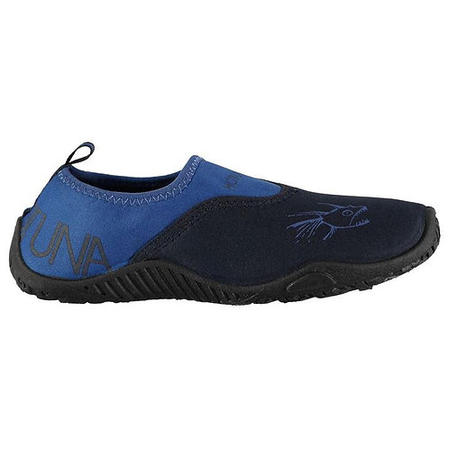 Hot Tuna Watersports Shoes Blue