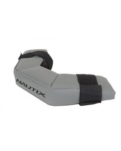 NX Windsurf Boom Handle Protector 5 mm foam