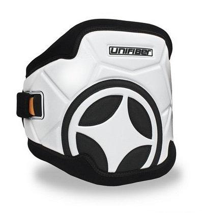 Unifiber Thermoform FL (Flexible & Lighjt) Waist Harness
