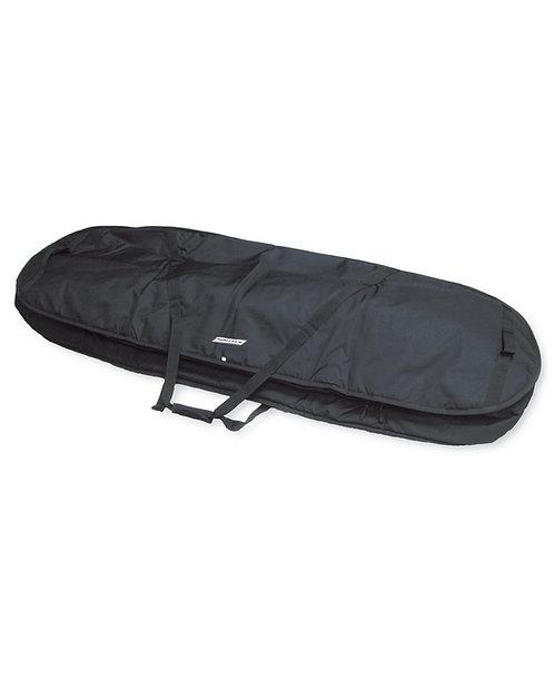 NX Quiver Bag 10mm (Windsurf Rigs)