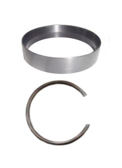 Neilpryde SDM Extension Collar Ring with C Ring